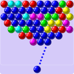 Bubble Shooter ™ 11.0.3 (Mod Unlimited Coin Pack)