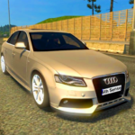 Car Parking: Car Games 2020 -Free Driving Games 1.3 (Mod Unlimited Money)