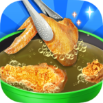 Carnival Street Food Chef 1.5 (Mod Unlimited Money)