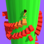 Climb The Tower 1.12 (Mod Unlimited Money)
