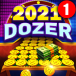 Coin Carnival – Slots Coin Pusher Arcade Dozer 3.1 (Mod Unlimited Money)