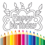 Creative Greeting Cards 8.0.2  (Mod Unlimited Money)
