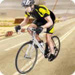 Cycle Racing Games – Bicycle Rider Racing 1.1.7 (Mod Unlimited Money)