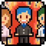 Don't get fired! 1.0.41 (Mod Unlimited Money)