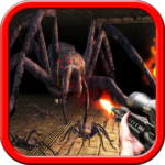 Dungeon Shooter : The Forgotten Temple 1.4.25  (Mod Unlimited Money)