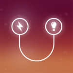 Energy: Anti Stress Loops 5.5.2  (Mod Remove Ads)