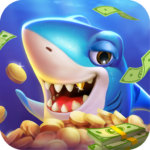 Fish Town 1.0.11  (Mod Unlimited Money)