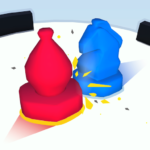 Flick Chess! 7 (Mod Unlimited Money)