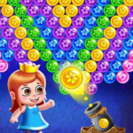 Flower Games 4.8 (Mod Unlimited Coin Pack)