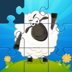 🐑 Fun puzzle with Dolly 2 2.0 (Mod Unlimited Money)