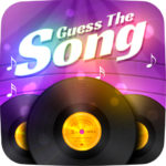 Guess The Song – Music Quiz 4.4.4 (Mod Unlimited Money)