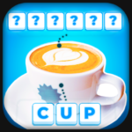 Guess the Word. Offline games 2.1 (Mod Unlimited Money)