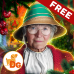 Hidden Objects – Christmas Spirit 2 (Free To Play) 1.0.3 (Mod Unlimited Money)