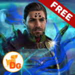 Hidden object – Enchanted Kingdom 3 (Free to Play) 1.0.9 (Mod Unlimited Money)