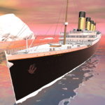 Idle Titanic Tycoon: Ship Game 1.1.1 (Mod Unlimited Money)