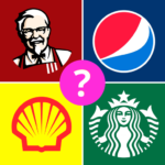 Logo Game: Guess Brand Quiz 5.4.9 (Mod Unlimited Money)
