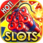 Lucky Time Slots Online – Free Slot Machine Games 2.80.0 (Mod Unlimited Money)