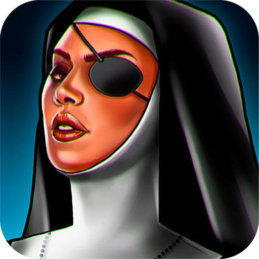 Mad Dogs – 18+ RPG Rival Gang Wars 1.0.2822 (Mod Unlimited Money)