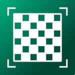 Magic Chess tools. The Best Chess Analyzer 🔥 5.3.10 (Mod Unlimited Money)