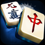 Mahjong Deluxe Free 1.0.83 (Mod Remove Ads)