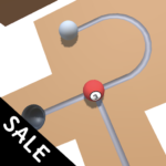 Marble hit 3D – Pool ball hyper casual game 3 (Mod Unlimited Money)