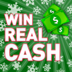 Match To Win: Win Real Prizes & Lucky Match 3 Game 1.0.2 (Mod Unlimited Money)