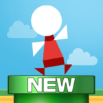 Mr. Go Home – Fun & Clever Brain Teaser Game! 1.6.8.4.2 (Mod Unlimited Money)
