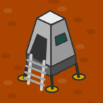 My Colony 1.15.3 (Mod Advertising Removal)