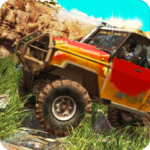 Offroad Xtreme Jeep Driving Adventure 1.1.5 (Mod Unlimited Money)