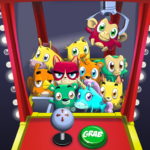 Prize Claw 2 3.0 (Mod Unlimited Money)