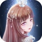 Project Star: Makeover Story 1.0.5 (Mod Unlimited Money)