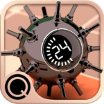 Puzzle game: Real Minesweeper 1.8 (Mod Unlimited Money)
