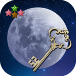 Room Escape Game: MOONLIGHT 2.1.4 (Mod Unlimited Money)