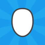 Selfie Games: Group TV Party Game (draw and guess) 1.2.0 (Mod Unlimited Money)