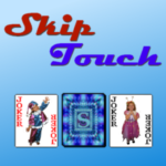 SkipTouch 2.810 (Mod Unlimited Money)