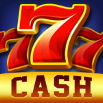 Spin for Cash!-Real Money Slots Game & Risk Free 1.2.3  (Mod Unlimited Money)