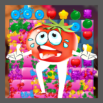 Sweet Tomatoes 2.04 (Mod Unlimited Money)