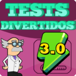 Tests in Spanish 6.550 (Mod Unlimited Money)