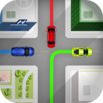 Traffic Control Puzzle – City Driving 4.4 (Mod Unlimited Money)