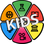 Trivia Questions and Answers Kids 2.7 (Mod Unlimited Money)