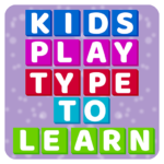 Type To Learn – Kids typing games 1.5.5 (Mod Unlimited Money)