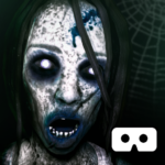VR Horror Maze: Scary Zombie Survival Game 3.0.4  (Mod Unlimited Money)