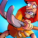 What the Hen: 1on1 summoner game 2.10.0 (Mod Unlimited Money)