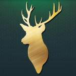 Wilderness Hunting:Shooting Prey Game 2.0.0   (Mod Unlimited Money)