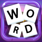 Word Cube – Super Fun Word Game 7.5  (Mod Unlimited Money)
