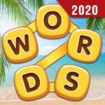 Word Pizza 2.9.5 (MOD, Unlimited Coins)