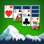 Yukon Russian – Classic Solitaire Challenge Game 1.3.0.291 (Mod Unlimited Money)