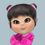 Baby Adopter Dress Up 3.62.1 (Mod Unlimited Money)