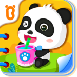 Baby Panda's Daily Life 8.52.00.00 (Mod Unlimited Quiz)