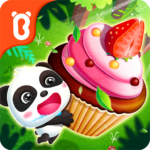 Baby Panda's Forest Feast – Party Fun 8.52.00.00 (Mod Unlimited Money)